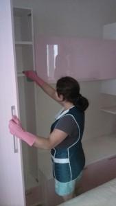 Уборка после ремонта - Clean House