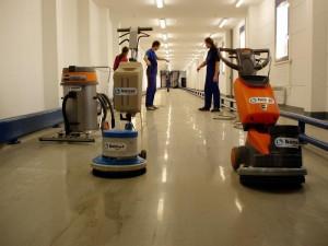 Преимущества профессионального клининга. Уборка помещений, уборка после ремонта, уборка офисов.