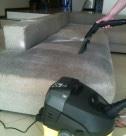Химчистка мягкой мебели профессиональным оборудованием
