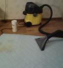 Химчистка матраса от специалистов клининговой компании Clean House
