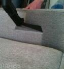 Химчистка мягкой мебели от специалистов компании Clean House
