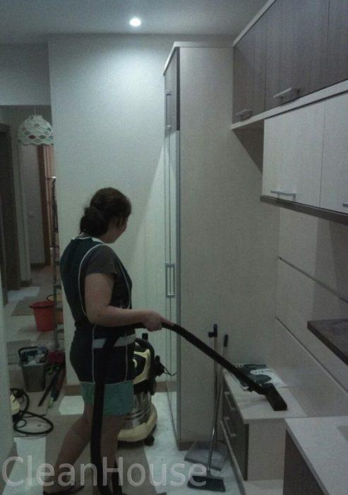 химчистка на дому матрасов Зеленоград цена