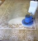 химчистка ковров на дому от компании Clean House