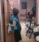 Уборка частных квартир от специалистов компании Clean House