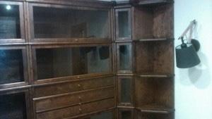 Чистка мебели специалистами Москвовской клининговой компании CleanHouse