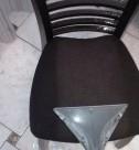 Химчистка стульев от клининговой компании Clean House