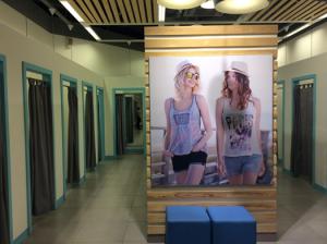 Уборка магазинов в Москве от специалистов компании Clean House