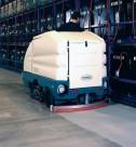 Уборка складских помещений в москве от специалистов компании Clean House