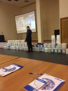 Конференция по клинингу в москве_cleanhouse.com.ru
