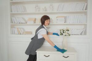 generalnaya-uborka-kvartiry-60-kvadratov-ot-kliningovoj-kompanii-clean-house